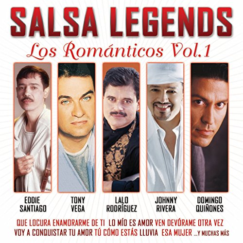 Various Artists - romanticos - Zortam Music