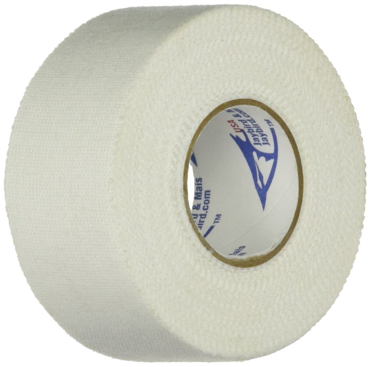 Liberty Mountain Climber's Tape (1-Inch x 10 Yard)