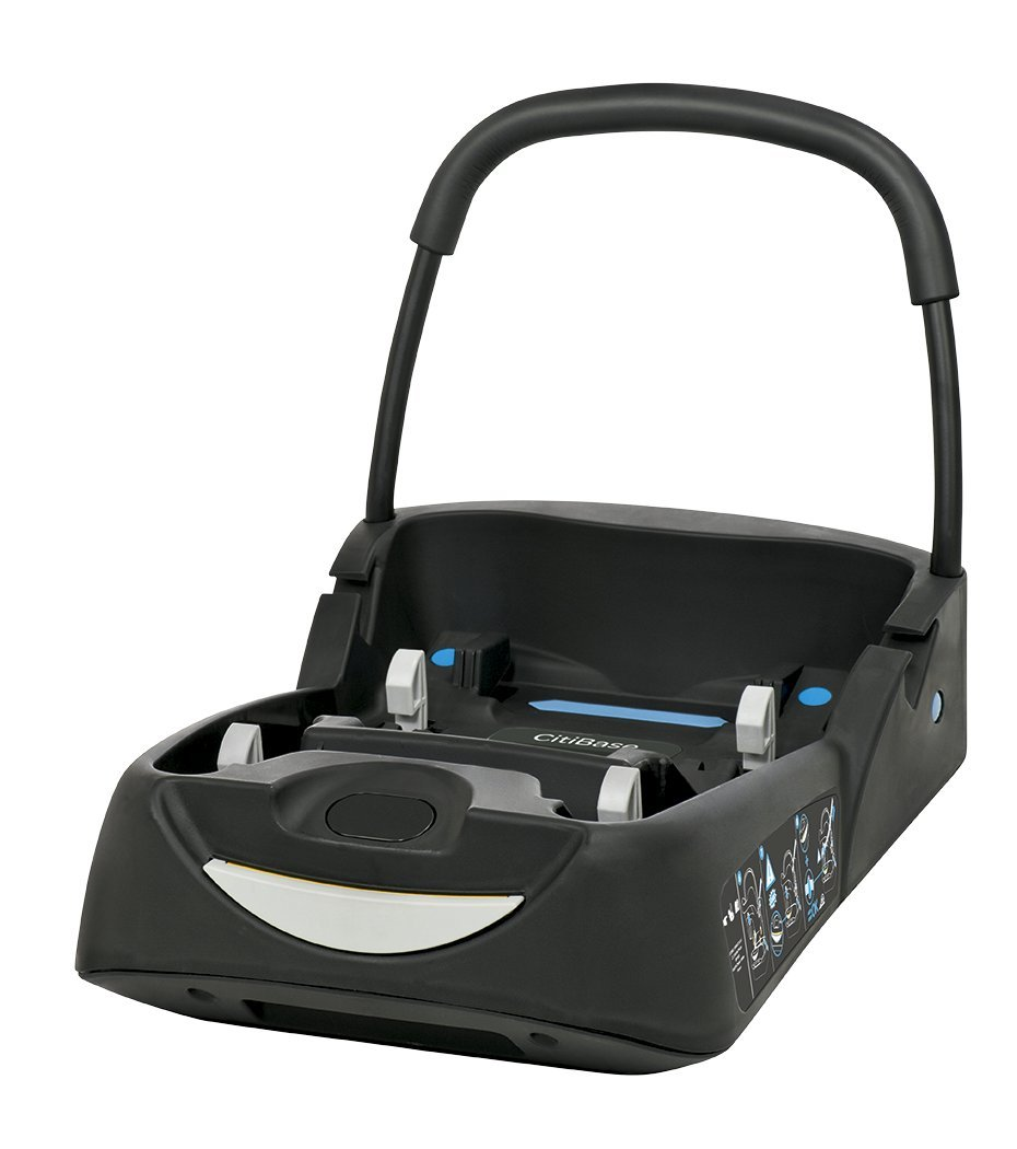 Bébé Confort Citi Base nivelante para asiento de bebé para coche 88250100