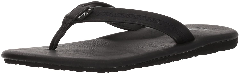 db4df6777 Amazon.com  Flojos Women s Claire Flip-Flop  Shoes