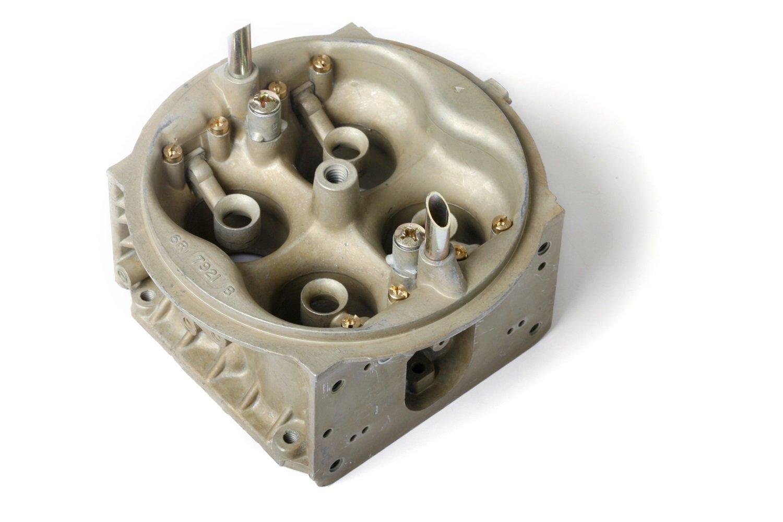 Holley 134-300C HP Mainbody Retrofit Carburetor Kit HOL 134-300C
