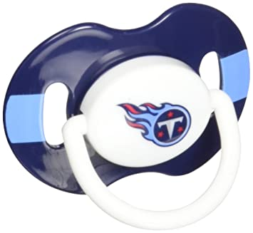 Amazon.com: baby fanatic NFL Tennessee Titans baby fanatic ...