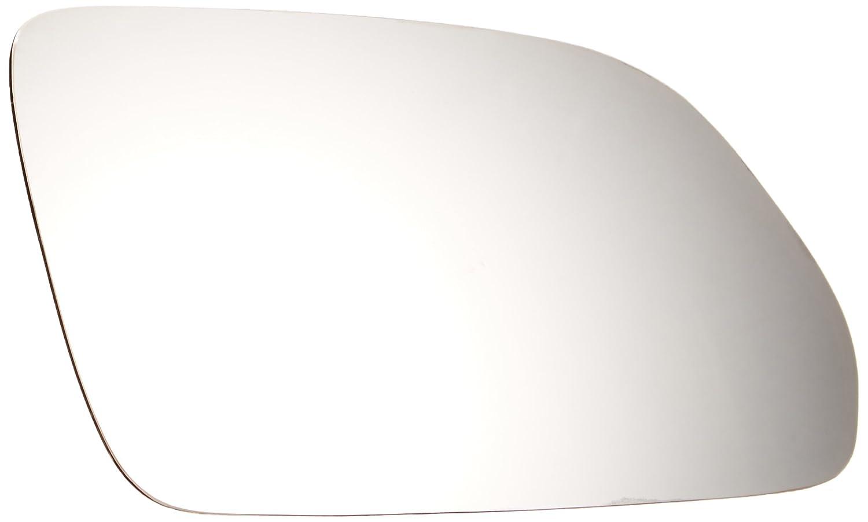 Van Wezel 5828836 Vetro, specchio esterno