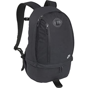 Nike Cheyenne 2000 Classic Ltd BA4401-58 Men s Rucksack 50 x 32 x 18 ... 5b22fd08f5