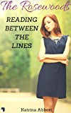 Reading Between The Lines (The Rosewoods Book 4)
