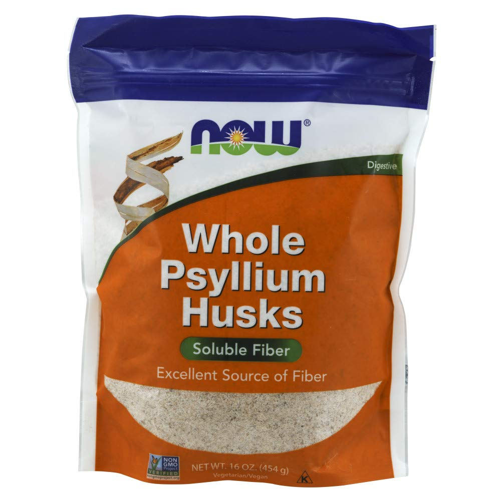 Swell Now Psyllium Husks Whole 16 Ounce Packaging May Vary Spiritservingveterans Wood Chair Design Ideas Spiritservingveteransorg