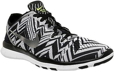 Nike WMNS Free 5.0 SZ 9.5 TR FIT