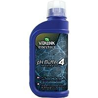 Solución / Líquido de Calibración VitaLink Essencial pH