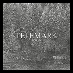 Frontman and chief composer with the legendary Emperor, Ihsahn re-wrote the rulebook on epic extreme music across a series of albums that are still widely regarded as classics. As a solo artists Ihsahn has forged fearlessly ahead, conjuring a...