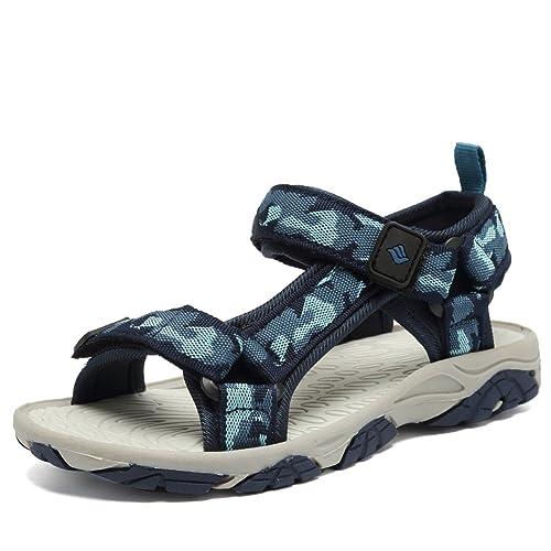 Image result for kids sandals