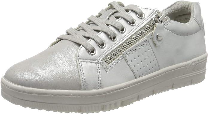 Tamaris 1 1 23605 24 948, Sneakers Basses Femme:
