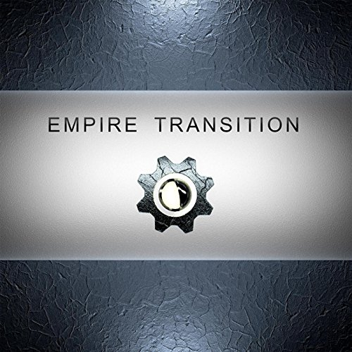 the empire in transition Women in transition where men once dominated financial affairs, the growing  presence of women in the workplace and as heads of household is introducing a .