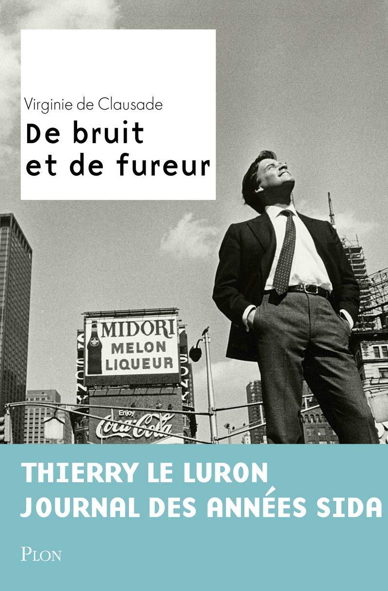 UN LE THIERRY UN JOUR TÉLÉCHARGER GRATUITEMENT DESTIN LURON