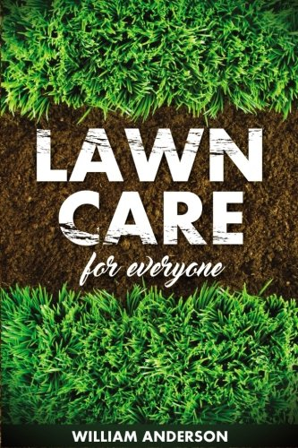 lawn-care-for-everyone