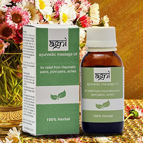 Ayurvedic Treatment For Body Pain