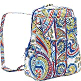 Vera Bradley Va Va Bloom Backpack