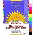 Pacon SunWorks Construction Paper