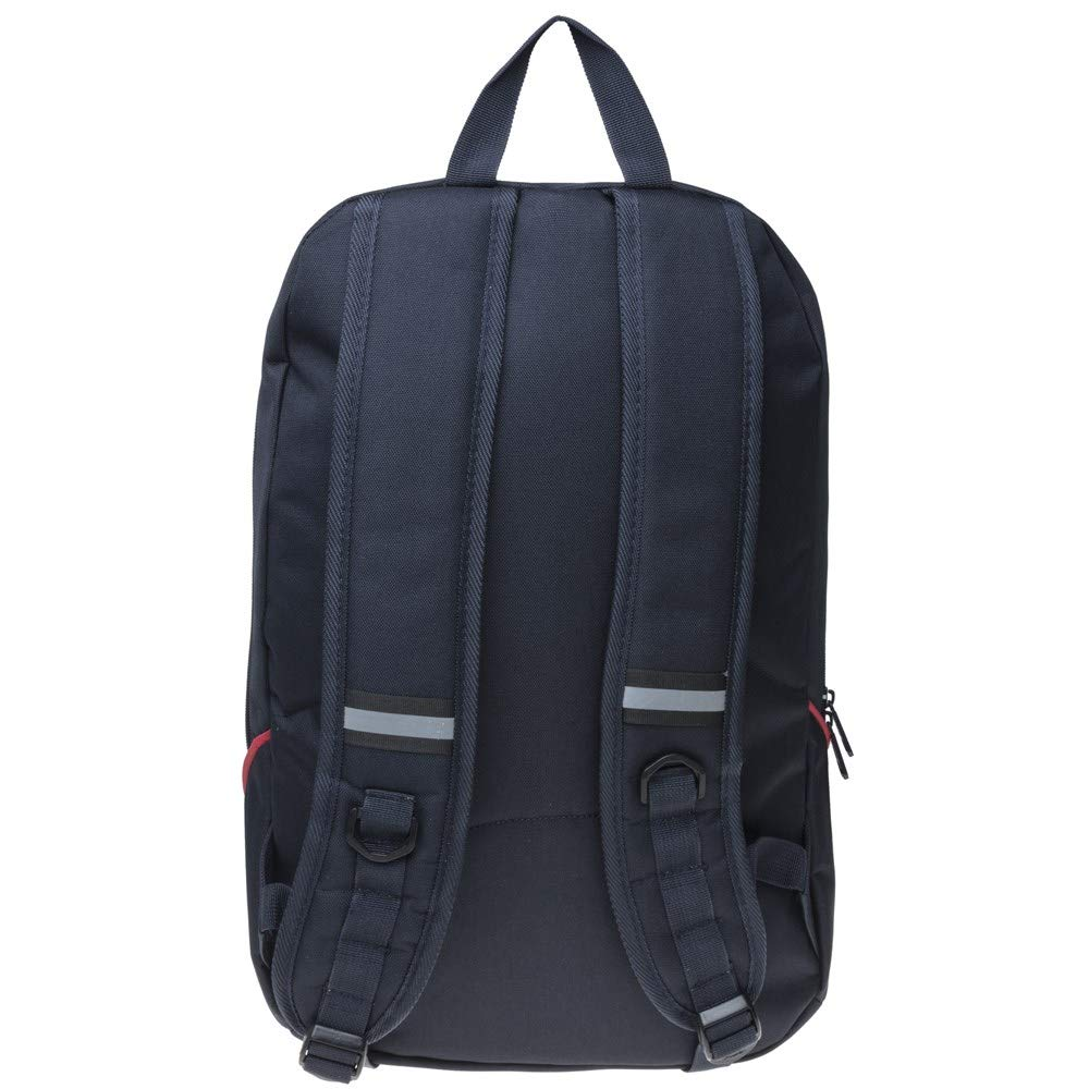 Fila Amadeowh Homme Backpack Multicolore