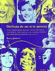 Disfruta de Mi Si Te Atreves (Spanish Edition)