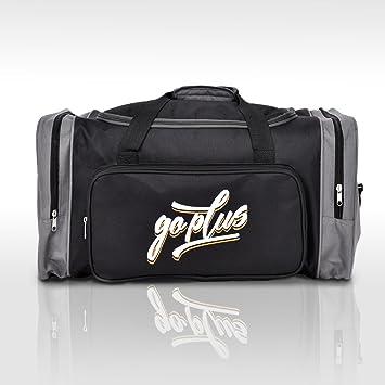 1e231822d525c Costway Sporttasche   Reisetasche in 3 Größen