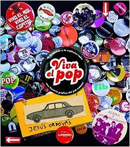Descargar Libros Formato Viva El Pop En PDF