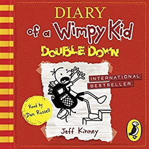 Diary of a wimpy kid book 10 summary
