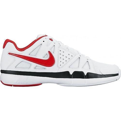 AdvantageScarpe Vapor Tennis RagazzoWhiteuniversity Air Da Nike XOkiTPZwu
