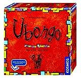 692339 - UBONGO NEUE EDITION 2 by KOSMOS