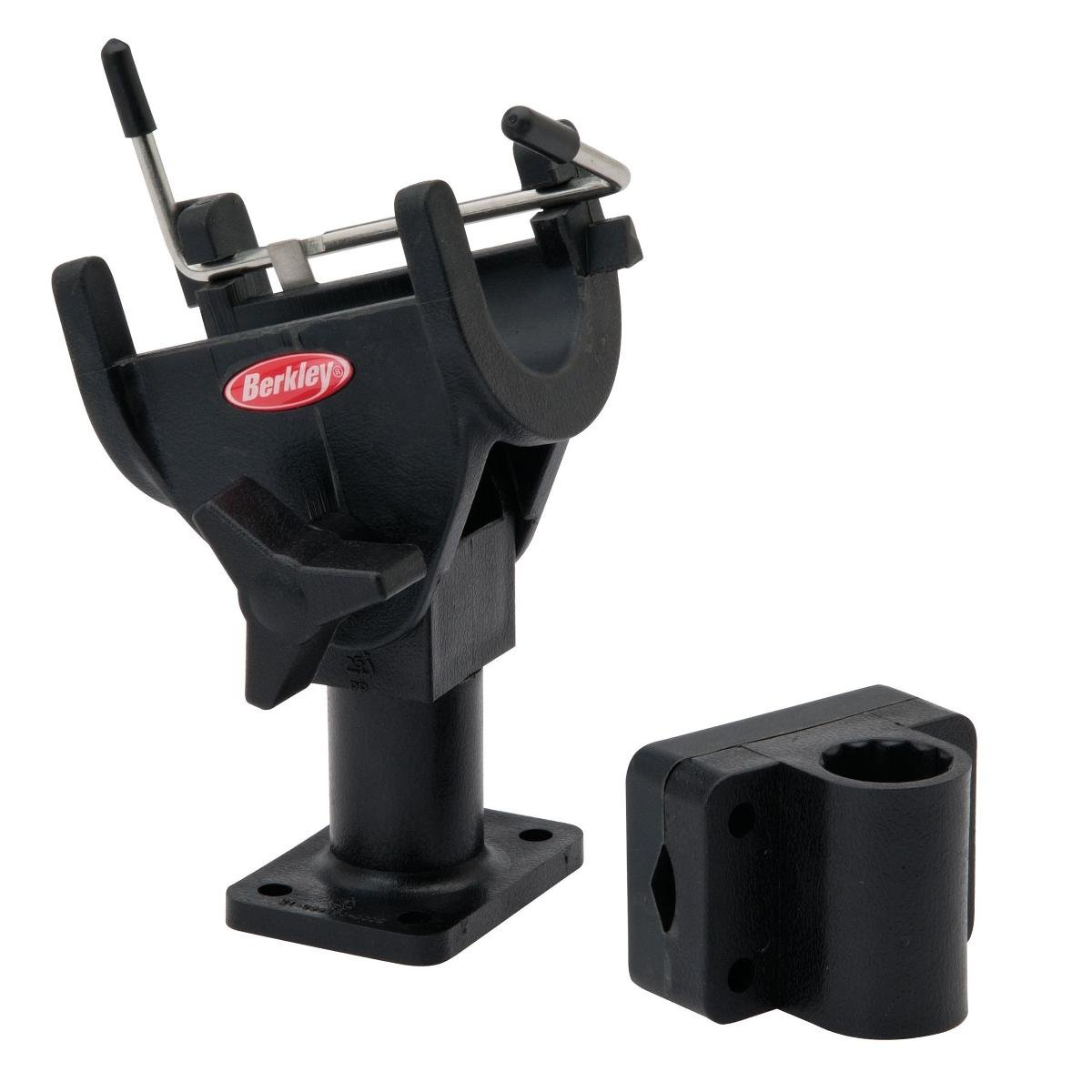 Berkley CLASSICS QUICK SET ROD HOLDER QSRH 1056140
