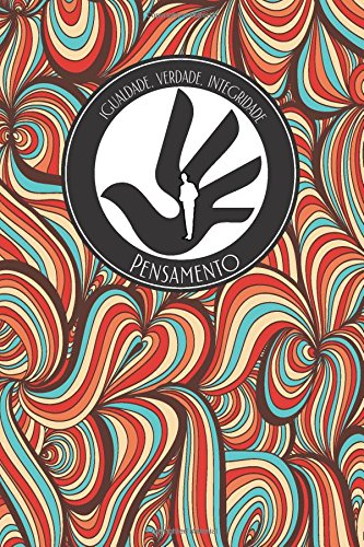 Pensamento Notebooks #10: Small notebooks for creative people (Volume 1) PDF