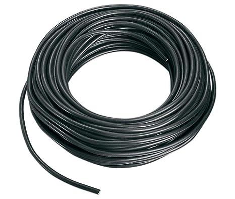 1 rollo Cable vela 7 mm x 30.5 m – 01 – 114 – 1