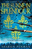 img - for By Author The Sunne in Splendour - A Novel of Richard III book / textbook / text book