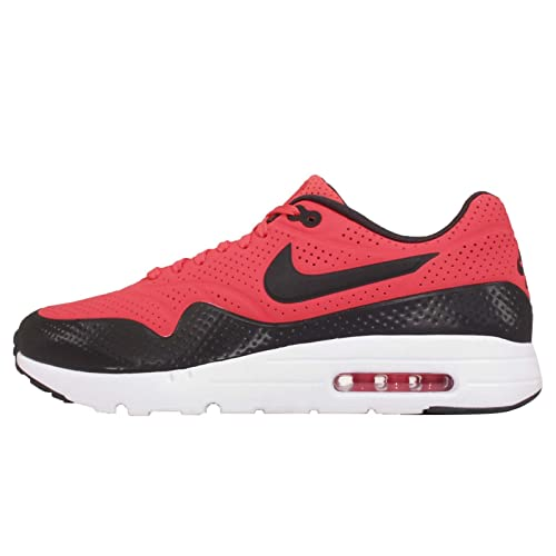 416cbec1c6ed Nike Men s Air Max 1 Ultra Moire CH