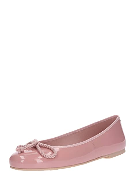 Pretty Ballerinas Female Ballerina Shade: : Schuhe