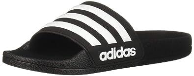Adidas Adilette amazon shoes bordeaux Sportivo