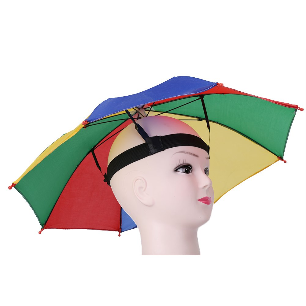 D'arc Parapluie De Chapeau Parapluie Ciel Dioche En qSRwC7cnz
