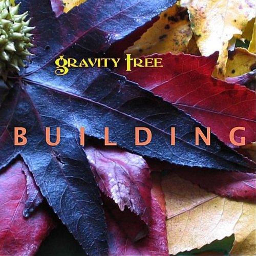 Building (Web Mix)