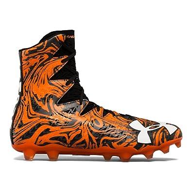 7ee18e1236a6 discount product image under armour mens highlight mc lacrosse cleats 870ea  fd05c; switzerland amazon under armour ua highlight lux mc shoes e1abb 63ce3