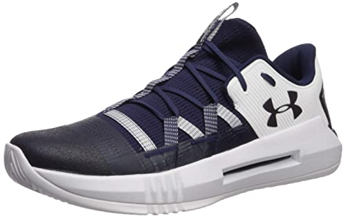 62217b4197 Under Armour Womens Ua Block City 2.0 Volleyball Shoe: Amazon.ca ...