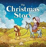 : The Christmas Story
