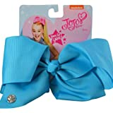 Claire's Girl's JoJo Siwa Large Hair Bow