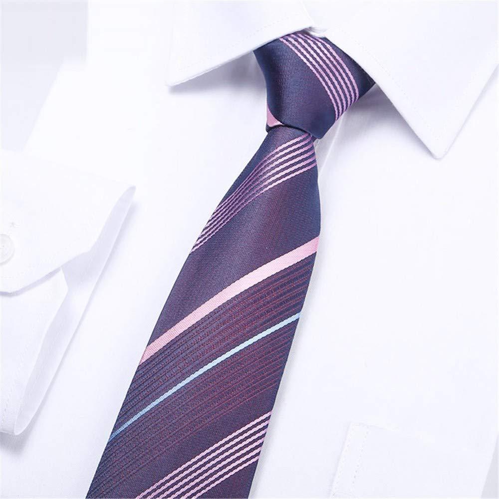 Wangwang454 Trabajadores Profesionales De Corbatas De Hombres De ...