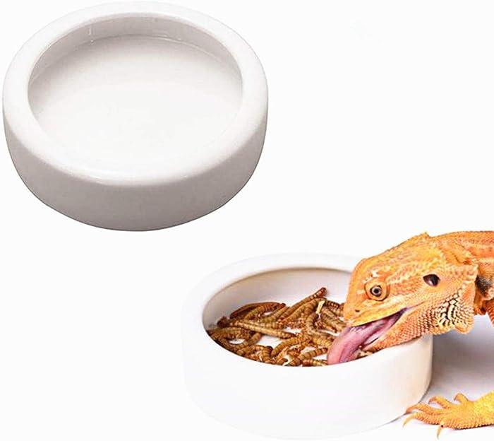 Top 9 Tiny Food Plushies