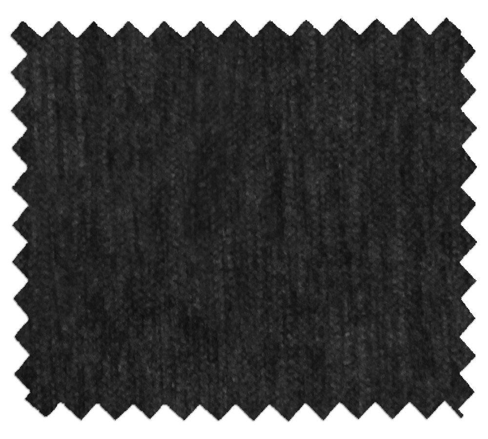 Couleur Beige JM Textil Couvre-canap/é Larissa Taille 1 Place 55 cm