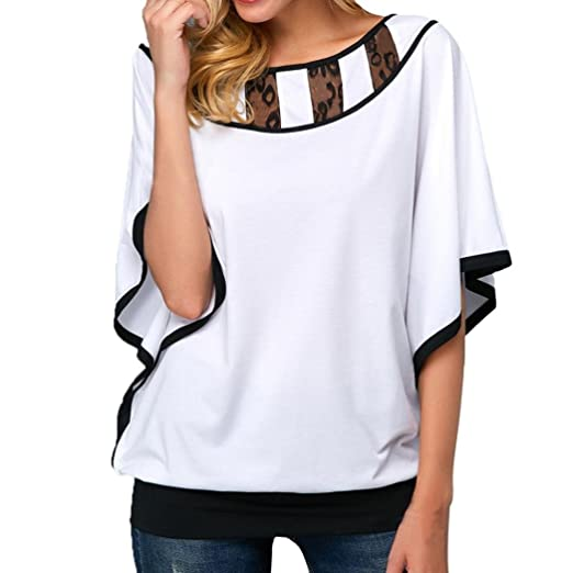 Women Sexy Cold Shoulder Ruffle Bandage White Blouses Crop Top Vest Summer Floral Lace Long Sleeve Blouses Lady Chic Shirts New Selling Well All Over The World Back To Search Resultswomen's Clothing