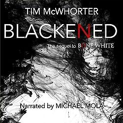 Blackened