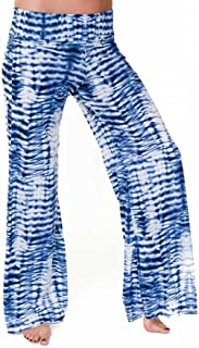product image for Onzie Yoga Palazzo Pant 230 Hippy