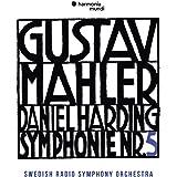 Gustav Mahler: Symphonie Nr. 5