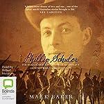 Phillip Schuler: The remarkable life of one of Australia's greatest war correspondents | Mark Baker