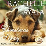 Christmas Stray | Rachelle Ayala
